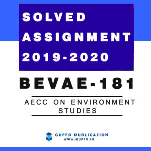 bevae 181 IGNOU SOLVED ASSIGNMENT 2019 2020 ,bevae 181 environmental studies IGNOU SOLVED ASSIGNMENT 2019 2020 ,bevae 181 IGNOU SOLVED ASSIGNMENT 2019 2020 ,bevae 181 ignou ,bevae 181 IGNOU SOLVED ASSIGNMENT 2019 ,bevae 181 IGNOU SOLVED ASSIGNMENT 2020 ,bevaE 181 assignment 2020