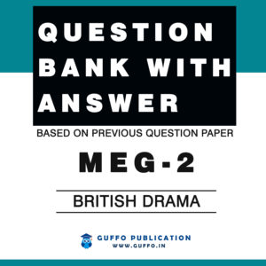meg 02 question paper solved ,meg 02 solved question paper june 2019 ,meg 02 solved question paper june 2018 ,ignou meg 02 solved question paper ,meg 02 previous year solved question papers ,meg 02 solved question paper ,meg-02 british drama question papers ,meg 02 previous year question paper ,ignou meg 02 previous question papers